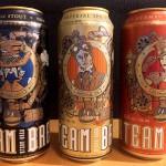Kann Craft-Bier aus dem Discounter schmecken?