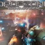 Mein erstes Tabletop – Dropzone Commander