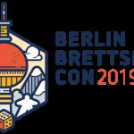 Berlin Brettspiel Con 2019 – Tickets sind gebucht