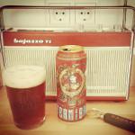 Steam Brew German Red – Wir fühlen der roten Büchse auf den Zahn